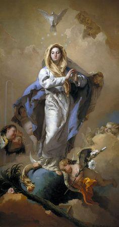 8 dicembre 1854 | La Bottega all
