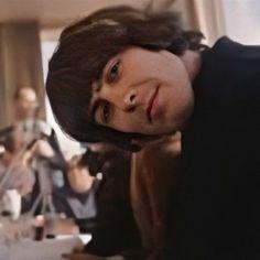 Ringo Starr, John Lennon, George Harrison, Paul Mccartney, The Quarrymen, The Quiet Ones, Beatles Photos, Beatles Art, The Fab Four