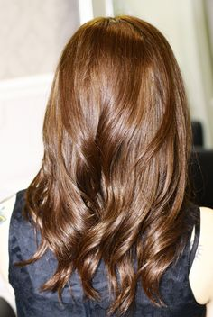 We always use the best hair available on the market which allows our Clients to enjoy full head of beautiful hair.