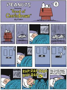 Oh, Snoopy! Peanuts for 6/1/2014 | Peanuts | Comics | ArcaMax Publishing