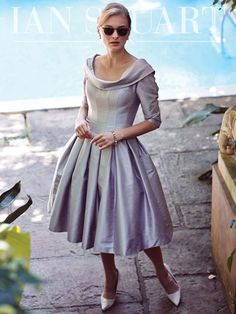 Mother of the Bride - Marianne Fashions Mother of the Bride Groom Outfit, Groom Dress, Dress Skirt, Dress Up, Ian Stuart, Occasion Wear, Beautiful Gowns, Couture Fashion, Mother Of The Bride