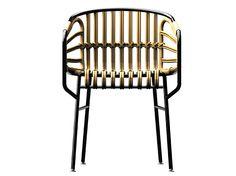 Raphia chair, Casamania