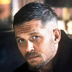 Tom Hardy Taboo Hair   What Is The Haircut? How To Style Your Hair?