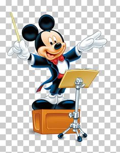 Disney Mickey Mouse, Disney Png, Minnie Mouse Roja, Walt Disney, Mickey Y Minnie, Mickey Mouse Parties, Mikey Mouse, Mickey Mouse Wallpaper, Funny Animals
