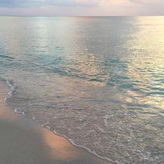 Find images and videos about summer, blue and aesthetic on We Heart It - the app to get lost in what you love. Signes Zodiac, Sky Sea, Am Meer, Sunset Beach, Ocean Beach, Summer Aesthetic, Water Aesthetic, Belle Photo, Oeuvre D'art