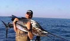 Image result for fishing africa#bass#trout#tigerfish#fish#fishing#fishingtrip#africa#travel#holiday#vacation#soul#marlin