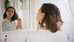 MANE MUSE: Coco Baudelle | AG Hair