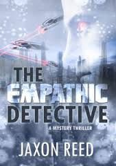 Jaxon Reed and his paranormal science fiction http://drjacquescoulardeau.blogspot.fr/ JAXON REED – THE EMPATHIC DETECTIVE – KINDLE PRESS – 2016  If you like suspense and detective stories you will like this book. You also have to be aware there is a slightly science-fictional environment with flying cars and a few other things of the type. Back to the Future has always been a strong inspiration to a whole generation. […]