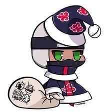 Otaku Anime, Anime Naruto, Naruto Cute, Naruto Funny, Naruto Kakashi, Hidan And Kakuzu, Madara Susanoo, Naruto Uzumaki Shippuden, Anime Chibi