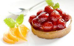 Enjoy Mouthwatering #Dessert  #Sector35 #Chandigarh