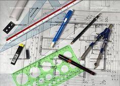 Instruments de dibuix. - Aula de Recursos de Tecnologia Xavier Figueredo