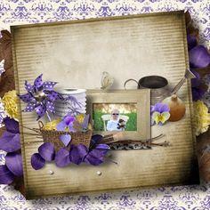 Scrap de Yas vous présente son nouveau kit, Fly Butterfly... un kit en 2 volumes pour du scrap traditionnel ou du scrap papier.... Il est disponible dans ses 3 boutiques http://www.digiscrapbooking.ch/shop/index.php?main_page=index&manufacturers_id=127 http://scrapfromfrance.fr/shop/index.php?main_page=index&manufacturers_id=18&zenid=27fc149e0bd7cbe4dc698f9ab06a1113 http://www.mymemories.com/store/designers/Scrap_de_Yas photo Marika Burder