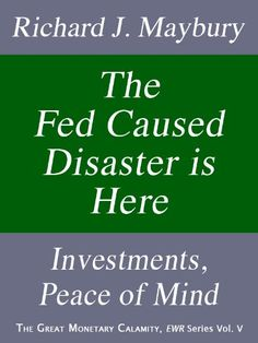 Download pdf books options as a strategic investment pdf epub book the fed caused disaster is here investments peace of mind solutioingenieria Images