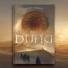 #Duna #FrankHerbert #EditoraAleph #livro #fantasia #ficçãocientifica