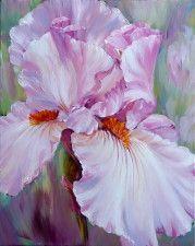 marianne broome pinturas de arte