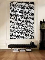 Image result for Rough Luxe Design