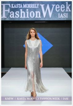 Gorgeous dress with manually attached fringes. More details at muzacreationfactory@yahoo.com. Gorgeous Dress, Fringes, Spring Summer 2018, Gowns, Formal Dresses, Shopping, Fashion, Vestidos, Dresses For Formal