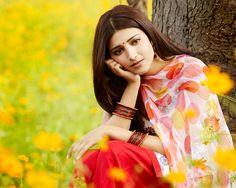 Shruti Hassan Movies 2015 List