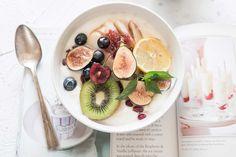 Agora que você já sabe todos os benefícios da dieta do jejum intermitente, está na hora de montar o seu cardápio. Veja nossa sugestão!
