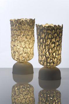 artwhatson.com.au :: Kerrie Lowe Gallery - - untitled