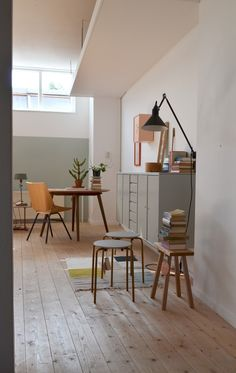 The Home Decor Guru – Interior Design For Bedrooms Living Room Interior, Home Decor Bedroom, Interior Design Advice, Inspired Homes, Scandinavian Style, Home Office, Sweet Home, Furniture, Inspiration
