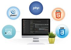 Web Development Services from maxburst . Visualize your business process with our Web Development Services. Contact us today for Web Development Services Perfect Image, Perfect Photo, Love Photos, Cool Pictures, Web Development, Thats Not My, Web Design, My Love, Awesome