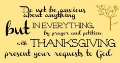 Thanksgiving Quotes To God Prayer Quotes, Spiritual Quotes, Bible Quotes, Positive Quotes, Bible Verses, Christian Love, Christian Quotes, Prayer For The Nation, Thanksgiving Quotes