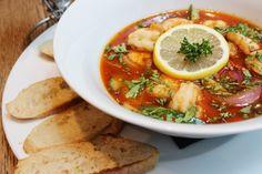 Review of 'Bun &Bowl restaurant in Birmingham. lilmisschickas | UK Lifestyle Blog