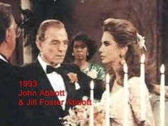 Unforgettable Y&R weddings - YouTube