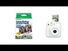 Where Can I Buy Polaroid 600 Film   2016