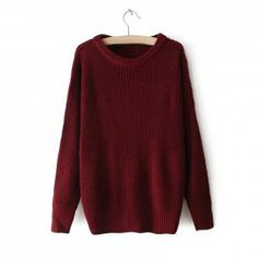 Three Colour Sweater | Colour Me Cute Apparel Division | Pinterest ...