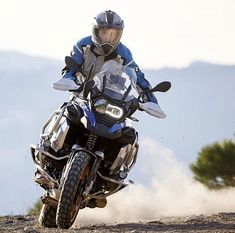 Gs Logo, Cycling Memes, Adventure Tours, Bike Accessories, Life Cycles, Bike Life, Cars And Motorcycles, Motorbikes, Touring