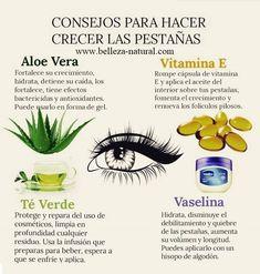 Beauty Care, Diy Beauty, Beauty Skin, Beauty Hacks, Facial Tips, Facial Care, Natural Beauty Recipes, Health And Beauty Tips, Skin Tips
