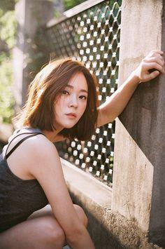 Www asian girls com — 10