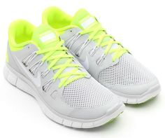 full of nikes for off ,tiffany blue nikes free blue nike running shoes sneakers shoes,nike free run 3 Discount Running Shoes, Discount Nike Shoes, Nike Shoes Cheap, Nike Free Shoes, Nike Shoes Outlet, Running Shoes Nike, Cheap Nike, Nike Air Max 2012, Tiffany Blue Nikes