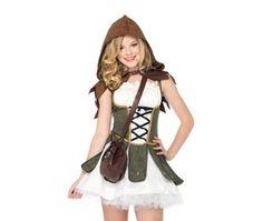 Top 10 Halloween Costumes for Teenagers 2014 ... laj48064-teen-girls-  sc 1 st  Pinterest & halloween costumes for teenage girls | Teenage Girl Halloween ...