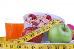 Healthy Breakfasts for Weight Loss Do you want to change the monotonous routine of your breakfast, and want to shed some pounds? If yes, then you are at the right place, this article provides you with the perfect breakfast tips for weight loss. Different researches have highlighted the fact that habitual breakfast eaters are more …