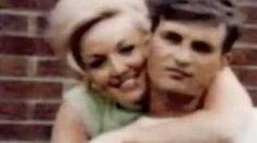 Dolly Parton & Her Husband Carl Dean (Rare pics!)