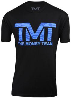 Classic Mens Home Tee-Fairtex-Funny-Boxing-Logo-T Shirt Creative Plain