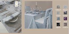Fete de masa restaurant Restaurants, Gray, Restaurant