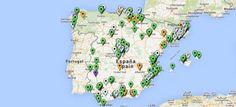 'Boom' de la educación con pedagogías alternativas, casi 500 centros en activo en España - 20minutos.es