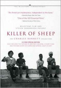 . killer of sheep (charles burnett, 1978, usa)