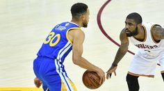 Image result for stephen curry nba finals 2017