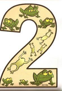 Second Plague - Frogs Moses Bible Crafts, Bible Crafts For Kids, Bible Study For Kids, 10 Plagues, Sunday School Curriculum, Bible Coloring Pages, Bible Activities, Kids Church, Bible Stories