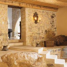 herbeau dagobert toilet throne for your majesty toiletten. Black Bedroom Furniture Sets. Home Design Ideas