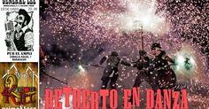 Agenda | Danza y fuego en Retuerto + concierto de General Lee + humor en Arimaktore