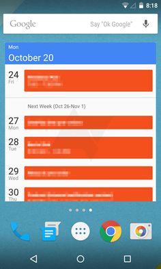 Google-Calendar-vierzehn.png (329×549)