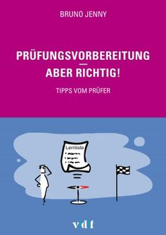 : Tips vom Prüfer by Bruno Jenny and Read this Book on Kobo's Free Apps. Discover Kobo's Vast Collection of Ebooks and Audiobooks Today - Over 4 Million Titles! Free Apps, Audiobooks, Ebooks, This Book, Reading, Memes, Collection, Products, Right Guy