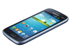 How To Install Android 4.4.2 Kitkat On Samsung Galaxy Core I8260?