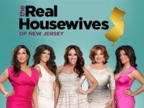 Watch The Real Housewives of New Jersey Season 5 Kathy Wakile, Caroline Manzo, Melissa Gorga, Amazon Dvd, Amazon Instant Video, Bravo Tv, Video On Demand, Me Tv, Real Housewives